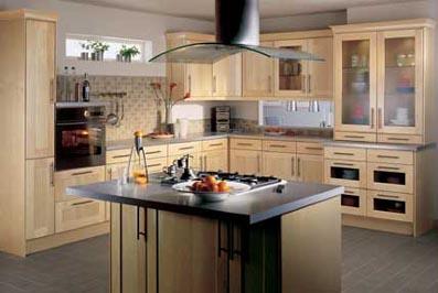 Blevins Home Improvement, LLC